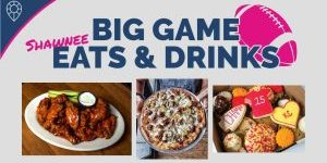 Big-Game-Promo-Web
