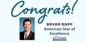 Bryan-Rapp-AmericanStar