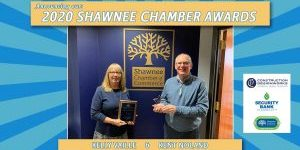 CHAMBER-AWARDS-2020-WEB-UPDATE2