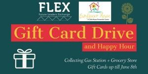 FLEX-Sunflower-House-Drive-+-HH-WEB2