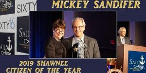 Mickey-Sanidfer-FB-Post-low-res