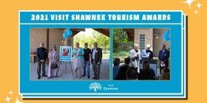 Shawnee-Tourism-Awards-WEB