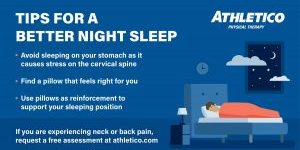 Sleep-Awareness-Blog-WEB