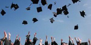 graduating-promo